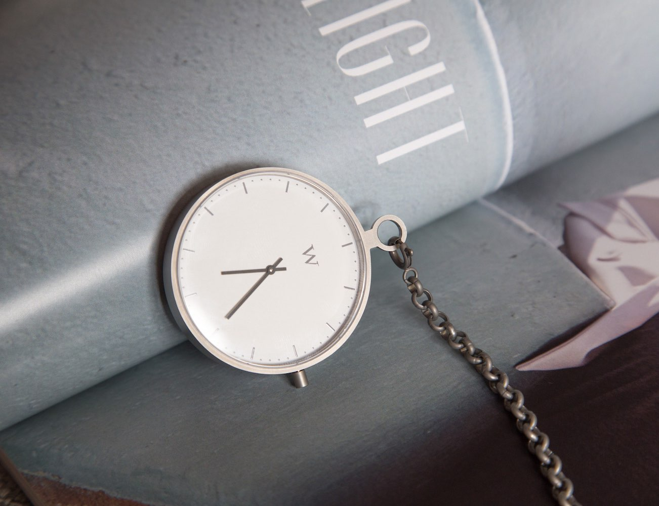 modern-pocket-watch-09