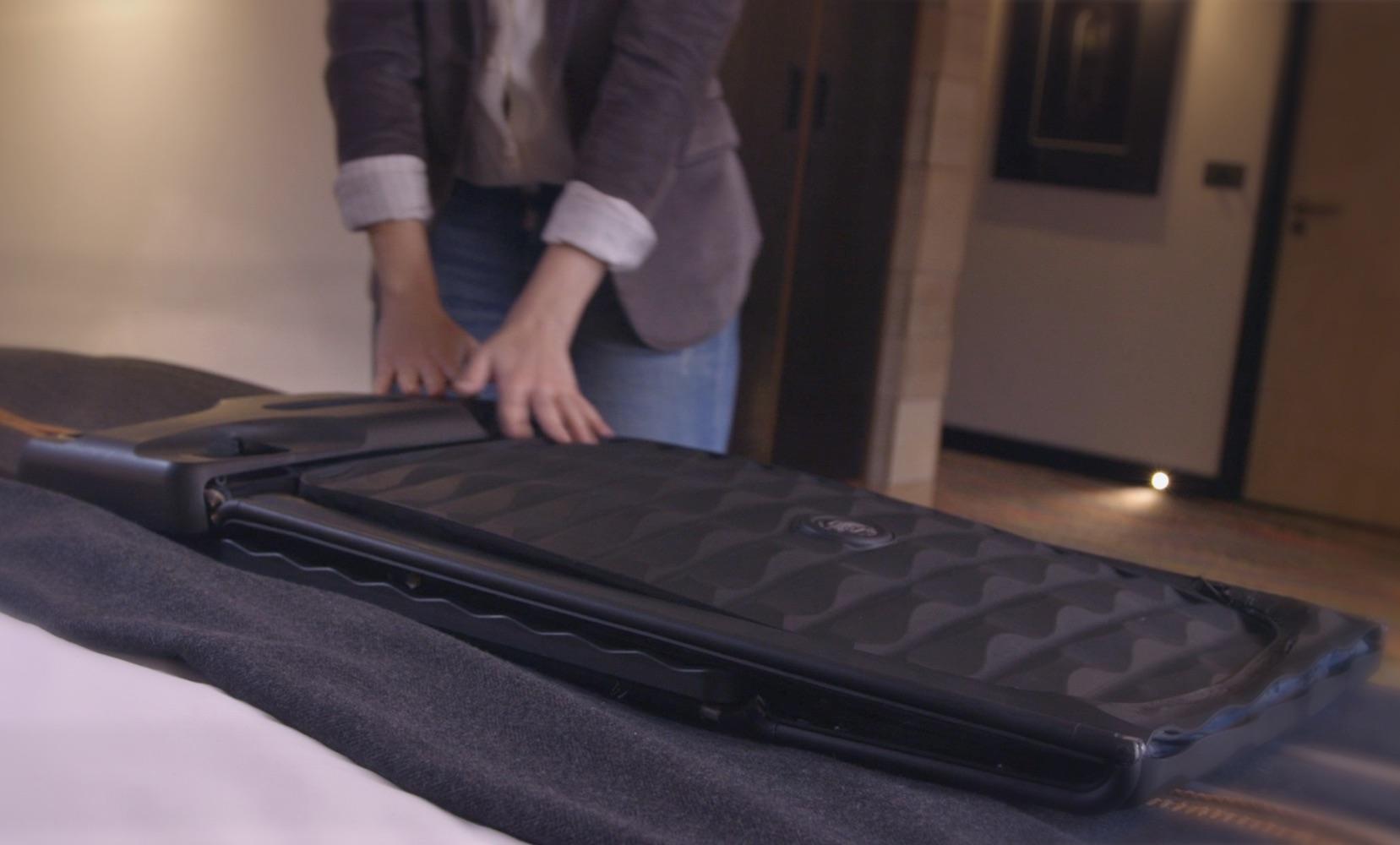 neit-luggage-04