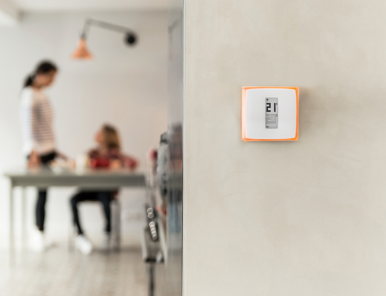 Thermostat+For+Smartphone%2C+Tablets+And+Laptops+By+Netatmo