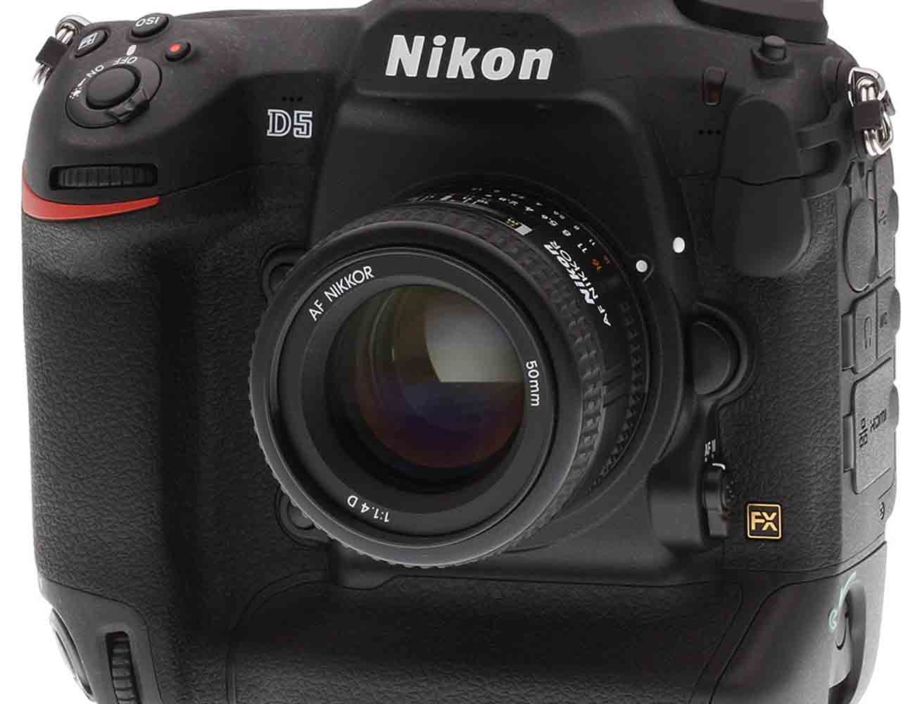 Nikon+D5+%26%238211%3B+FX-format+DSLR+With+Masterful+Image+Quality
