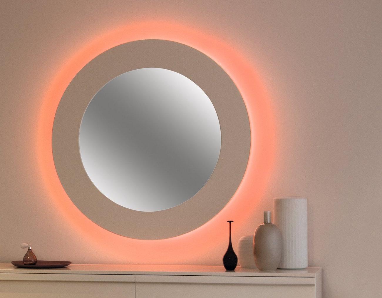 Osram Lightify Flex and WeMo Starter Set