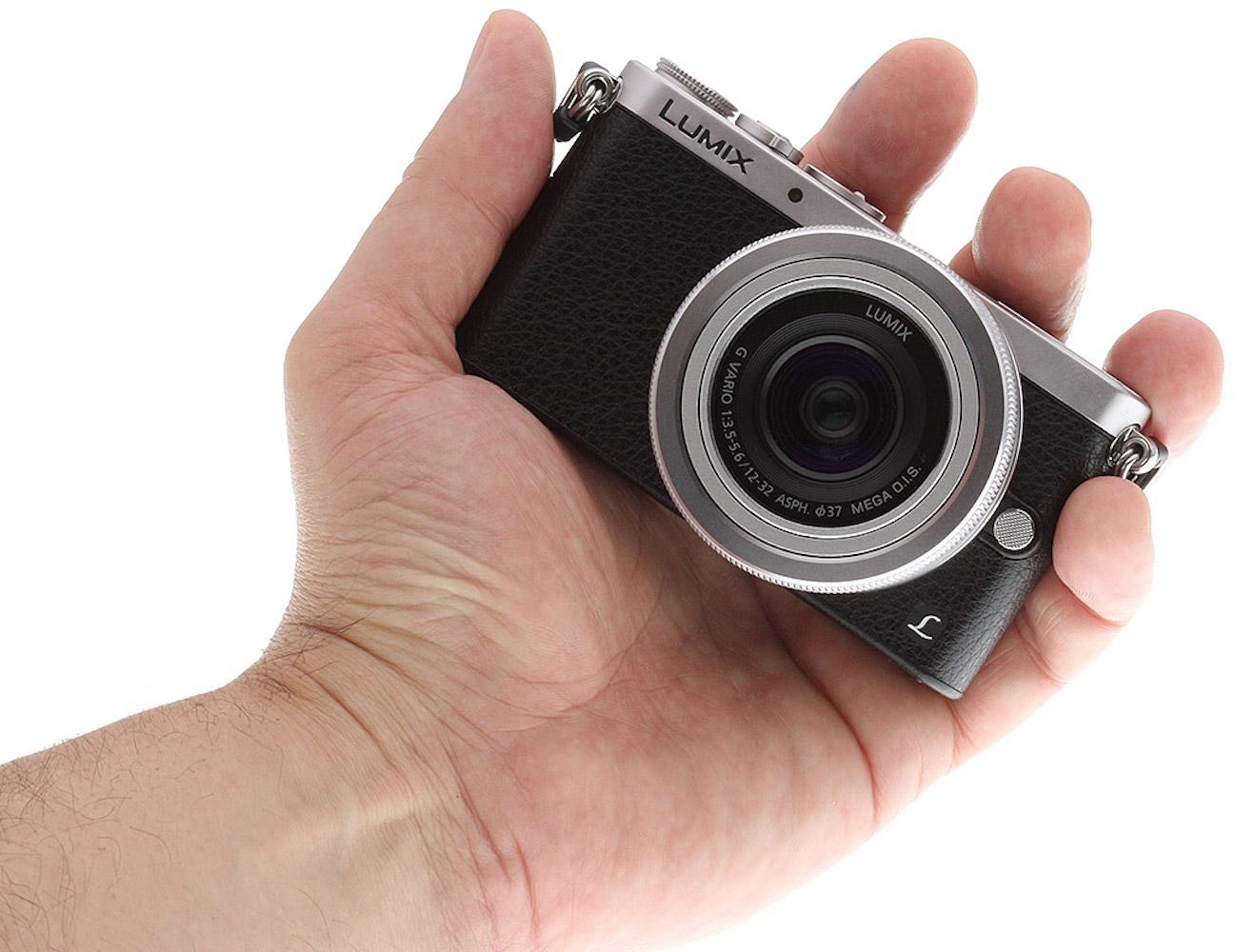 panasonic-lumix-dmc-gm1ks-mirrorless-digital-camera-kit-02