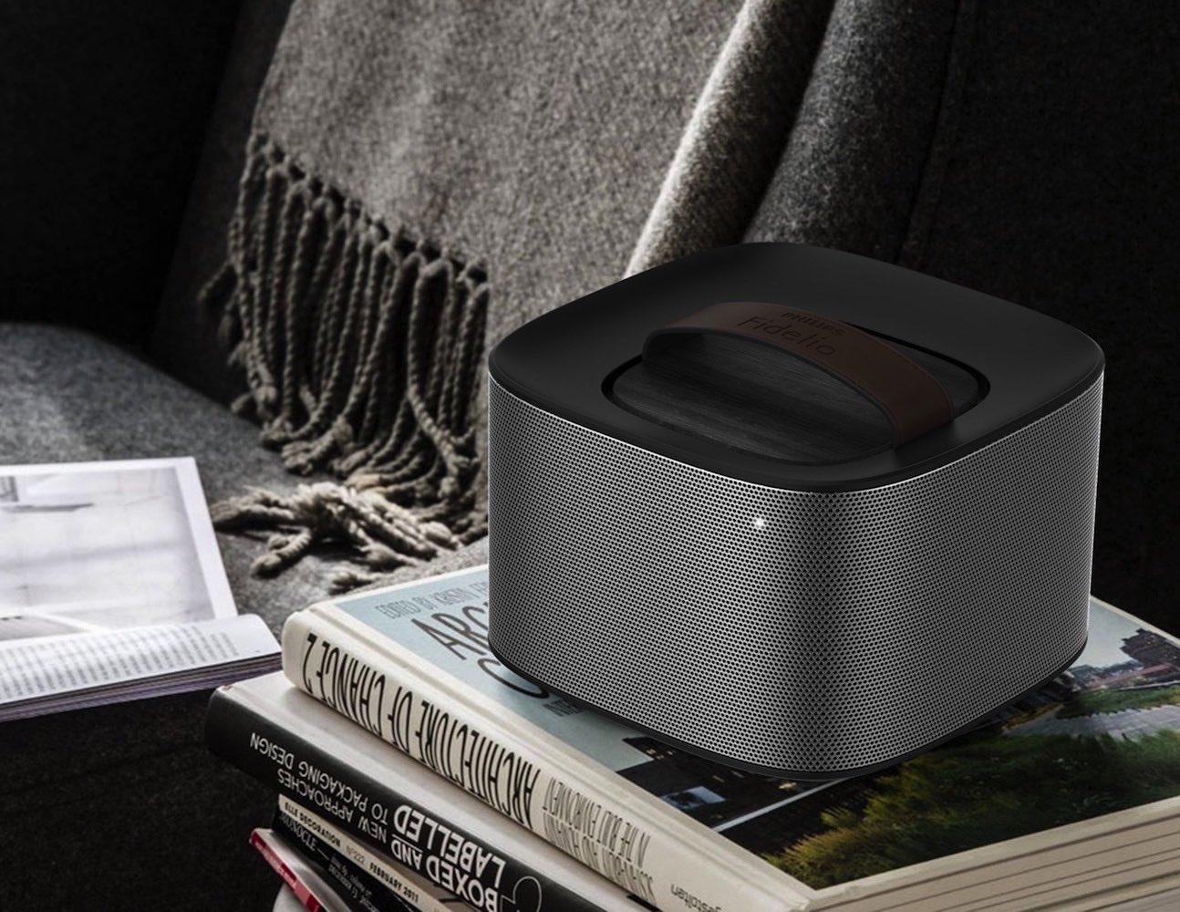 philips-fidelio-e6-wireless-speakers-stereo-to-surround-sound-in-seconds-02