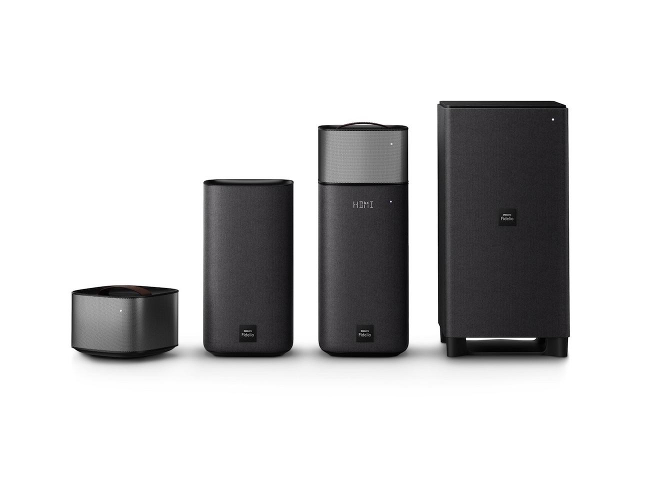 philips-fidelio-e6-wireless-speakers-stereo-to-surround-sound-in-seconds-04