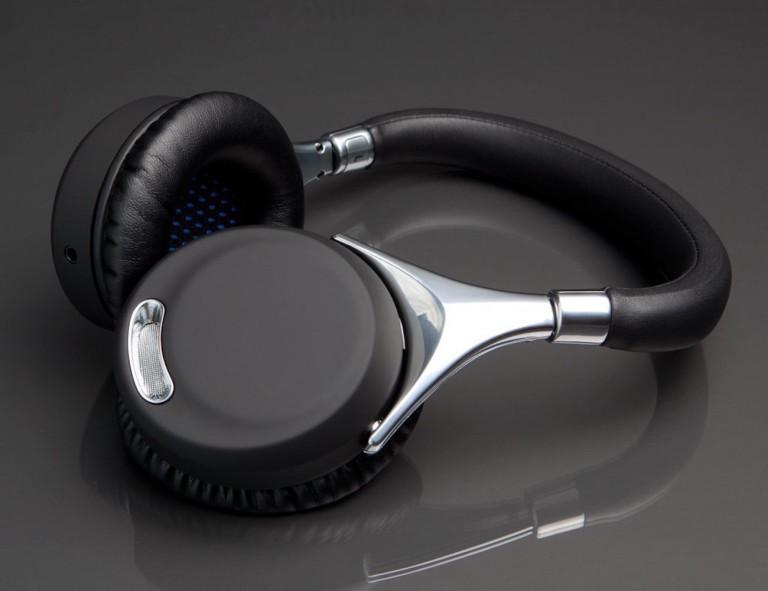 Photive+X-One+Touch+Wireless+Headphones