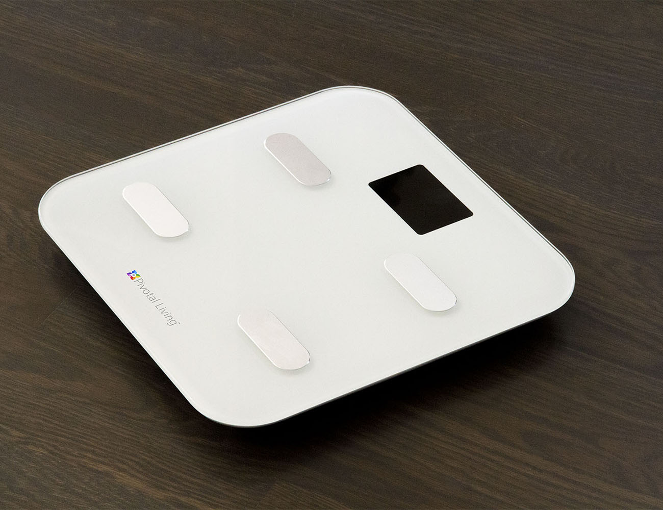 body fat percentage bluetooth scale