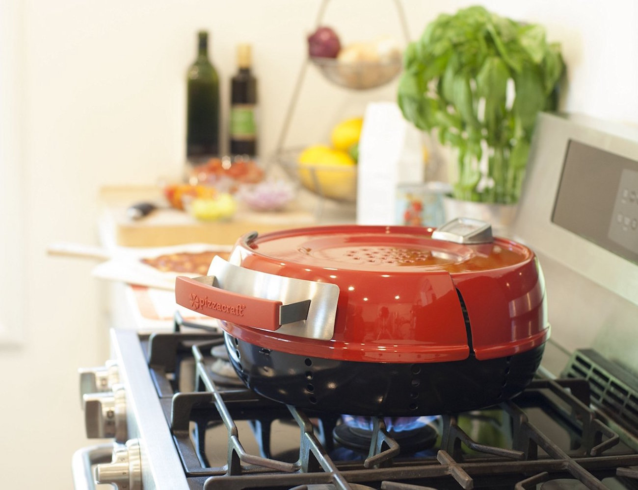 pizzeria-pronto-stovetop-oven-by-pizzacraft-03