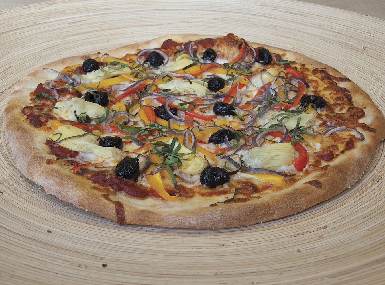pizzeria-pronto-stovetop-oven-by-pizzacraft-04