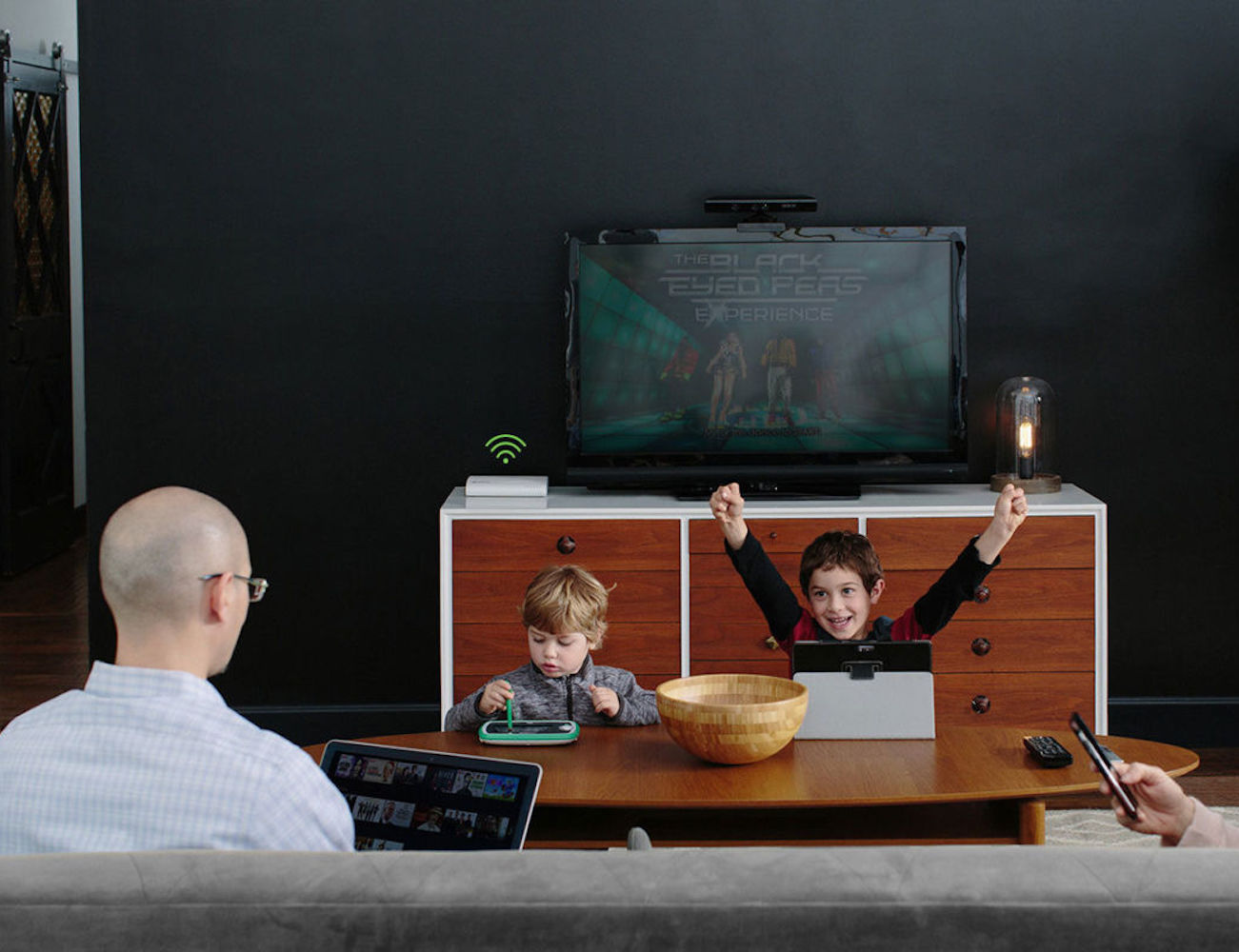 Portal – The Future of Wi-Fi You Must Own