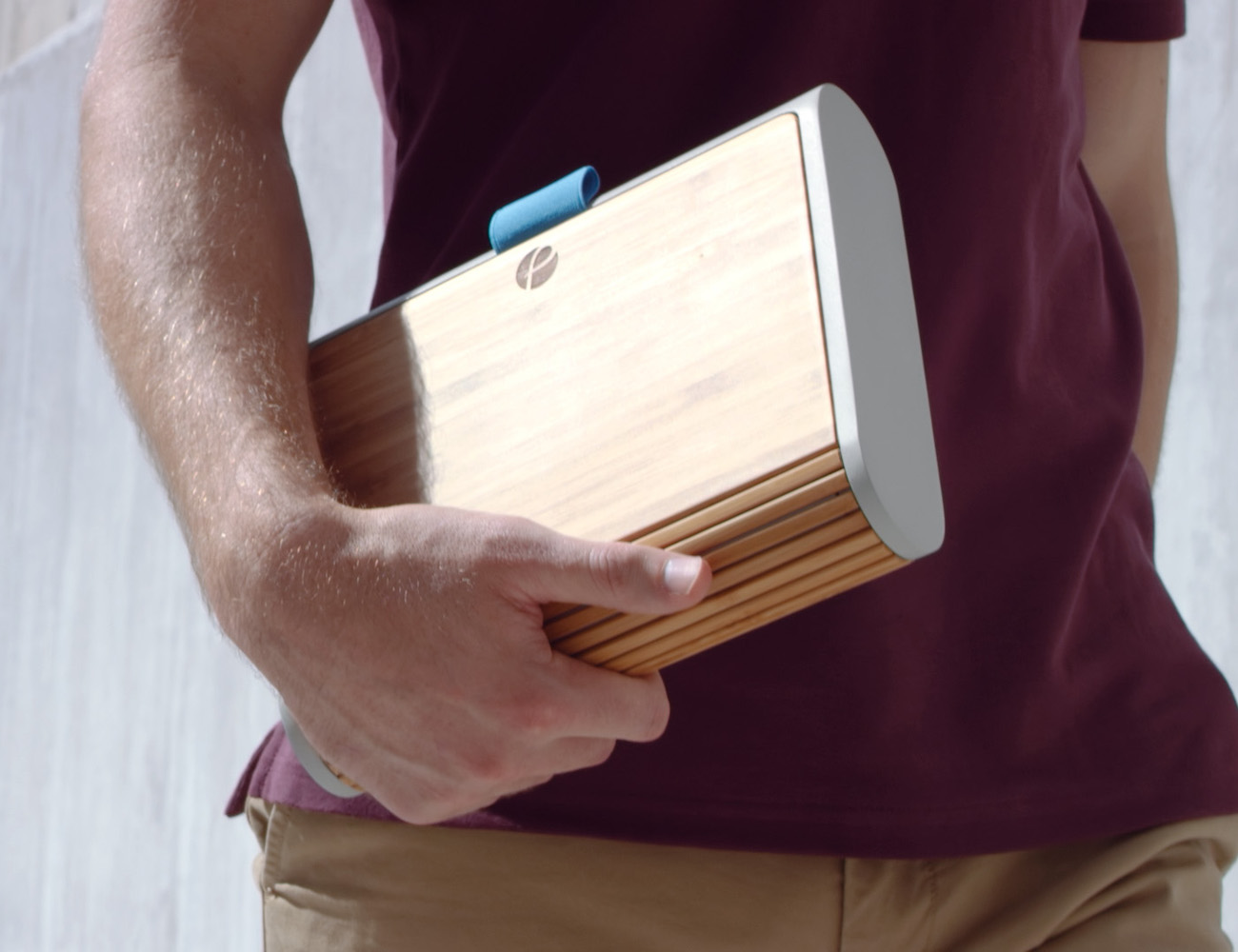 prepd-pack-the-intelligently-designed-lunchbox-05