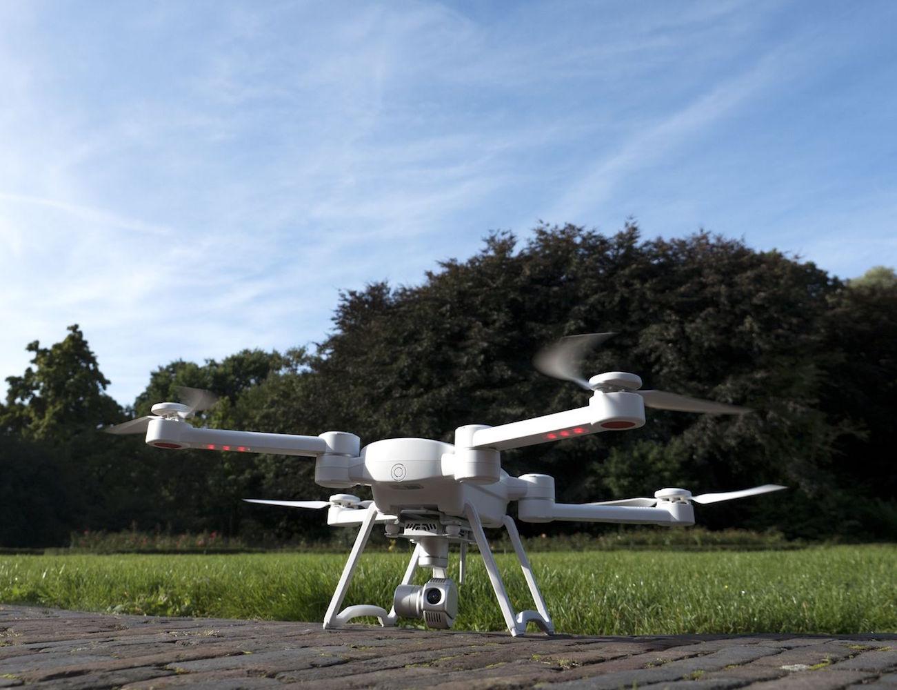prodrone-byrd-portable-drone-03