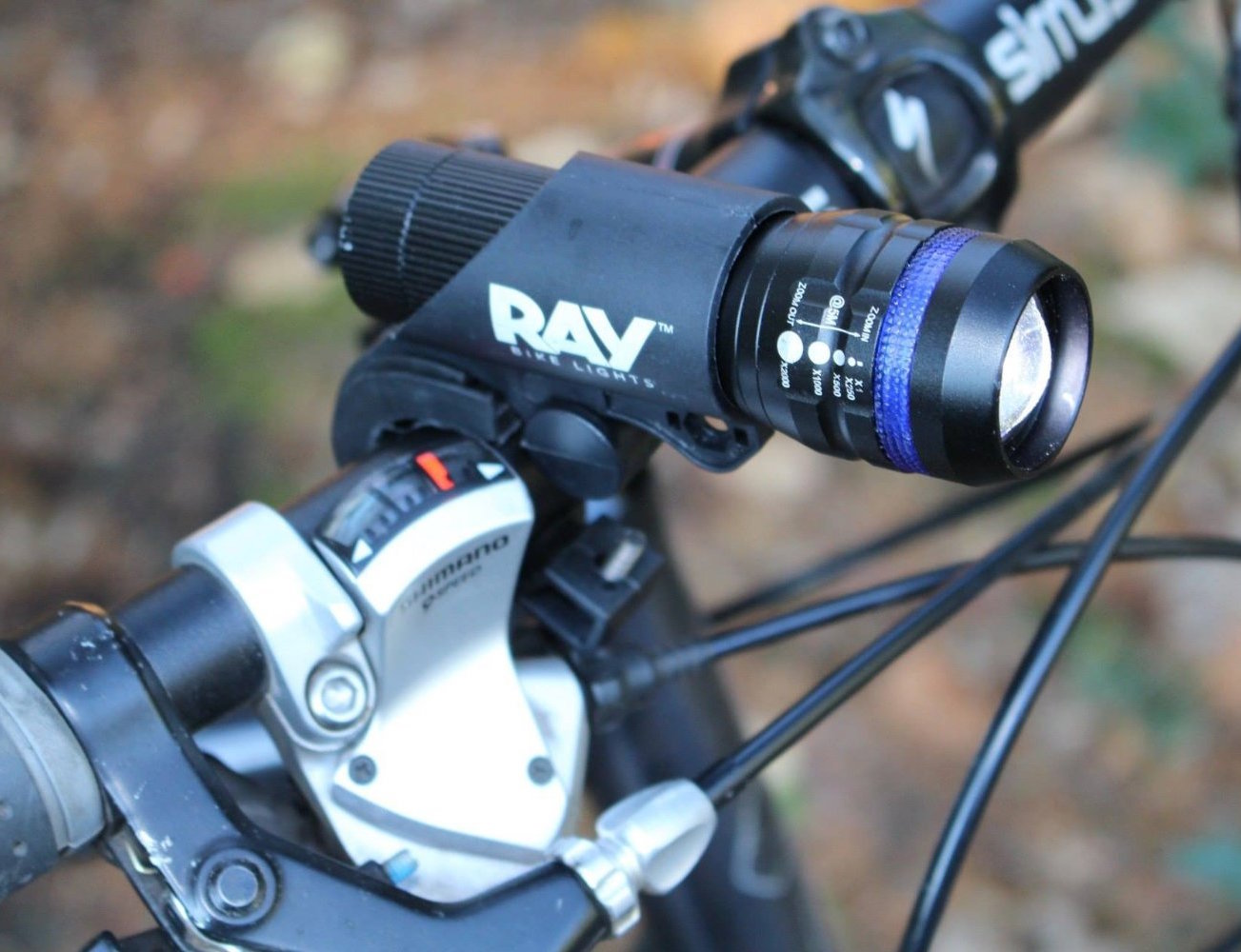 ray-ultra-led-bike-light-combo-kit-01