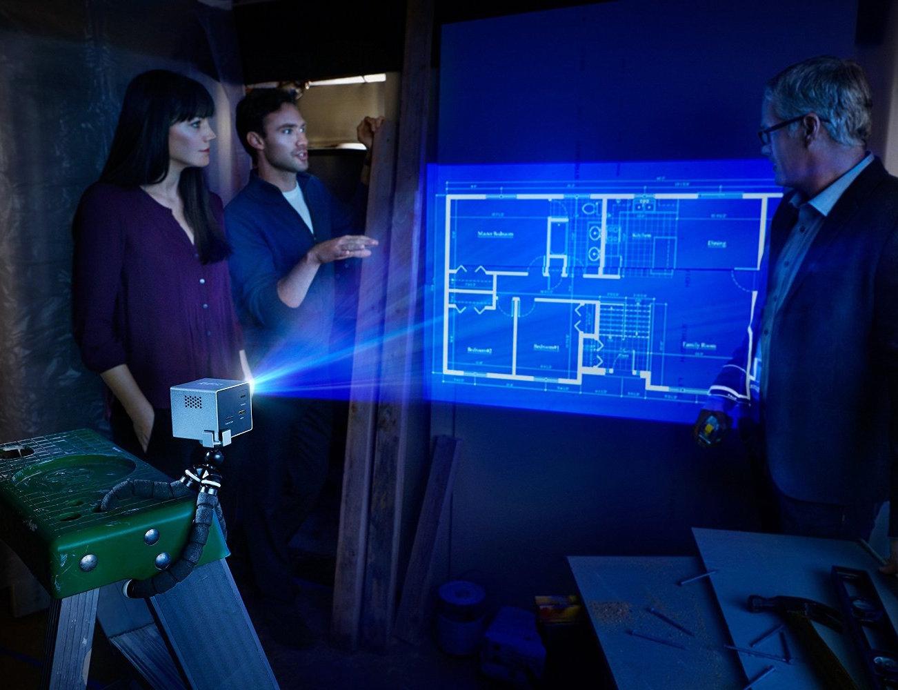 rif6-cube-pico-projector-02
