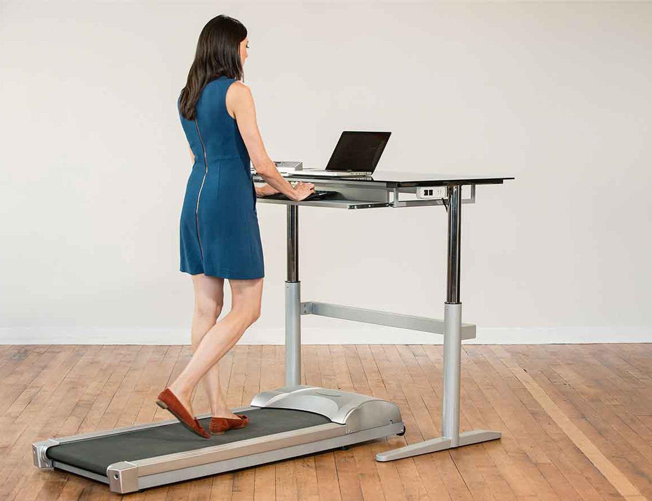 rebel_treadmill_and_desk_combination_01
