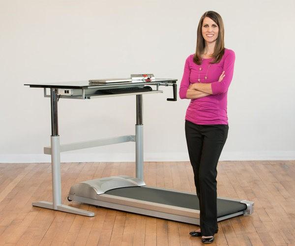 rebel_treadmill_and_desk_combination_07