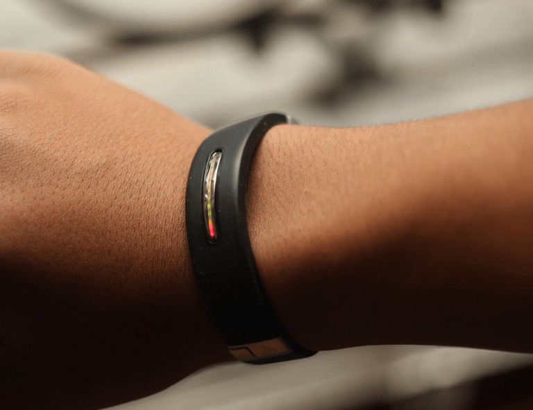 Reign+Advanced+Active+Recovery+Band+by+Jaybird