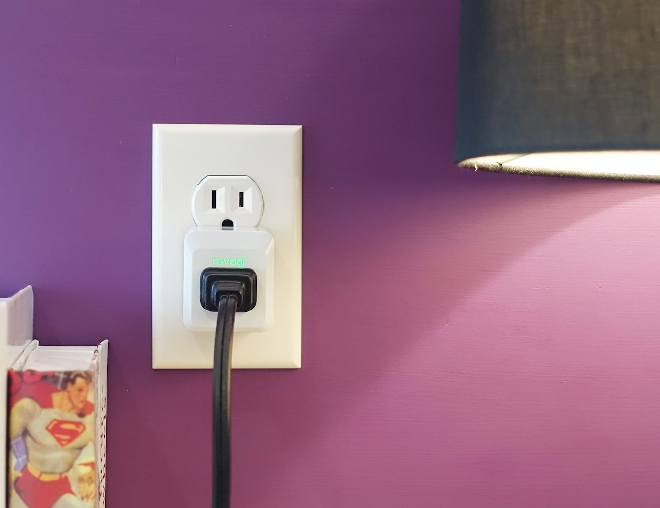 revogi-smart-meter-outlet-01