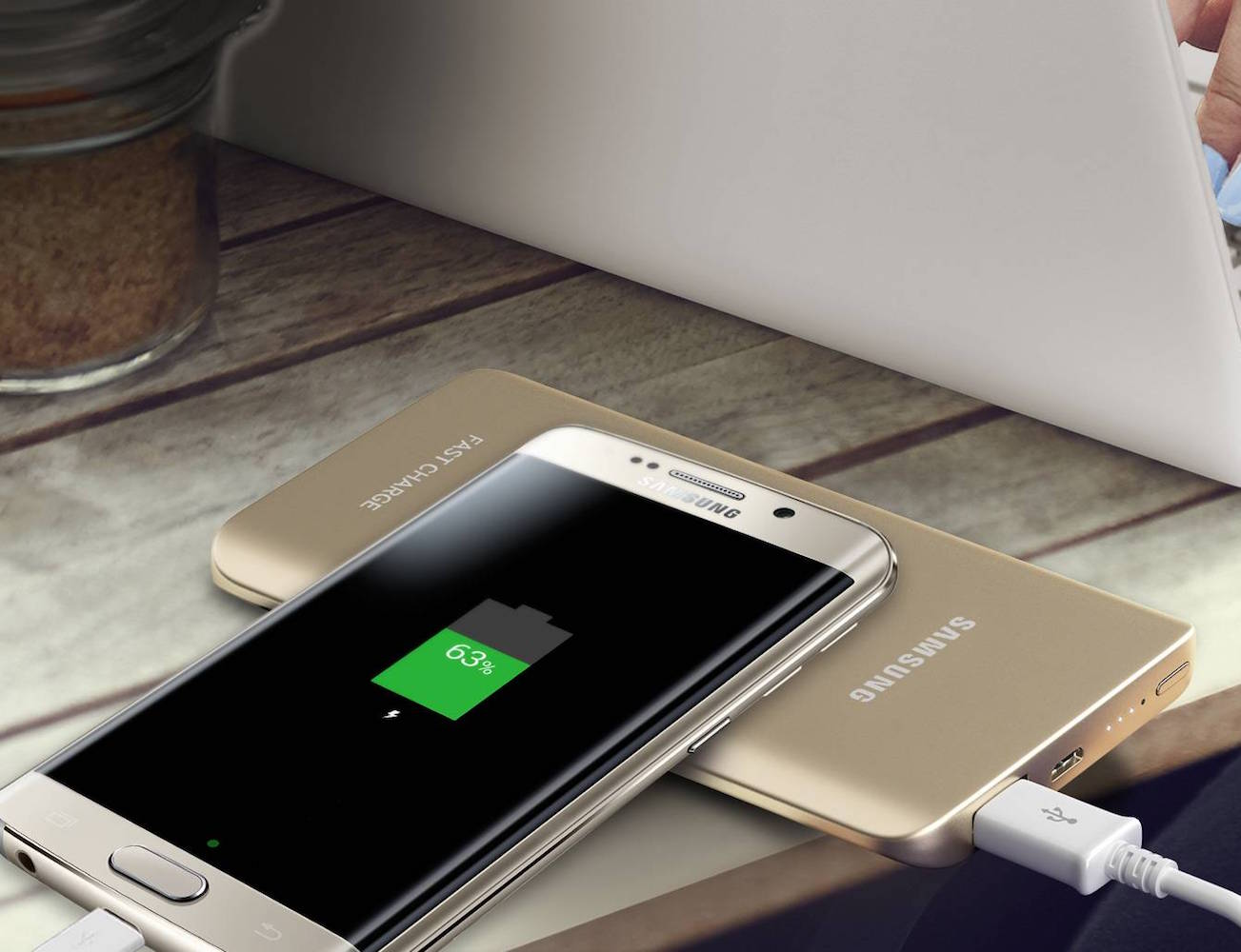 samsung-fast-charge-5200-mah-battery-pack-04