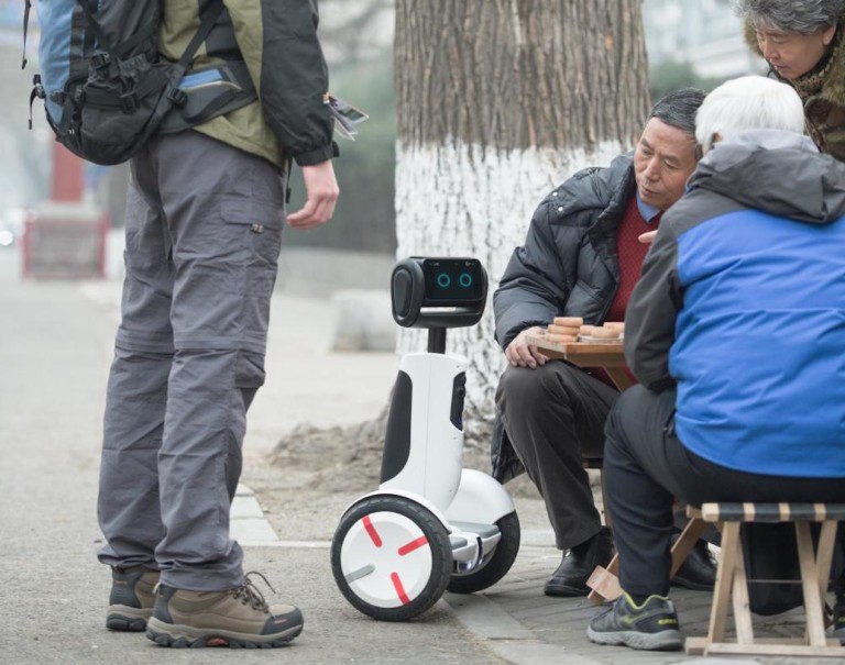 The+New+Segway+Robot+by+Ninebot+%26%238211%3B+Personal+Mobility+Gone+Cuter