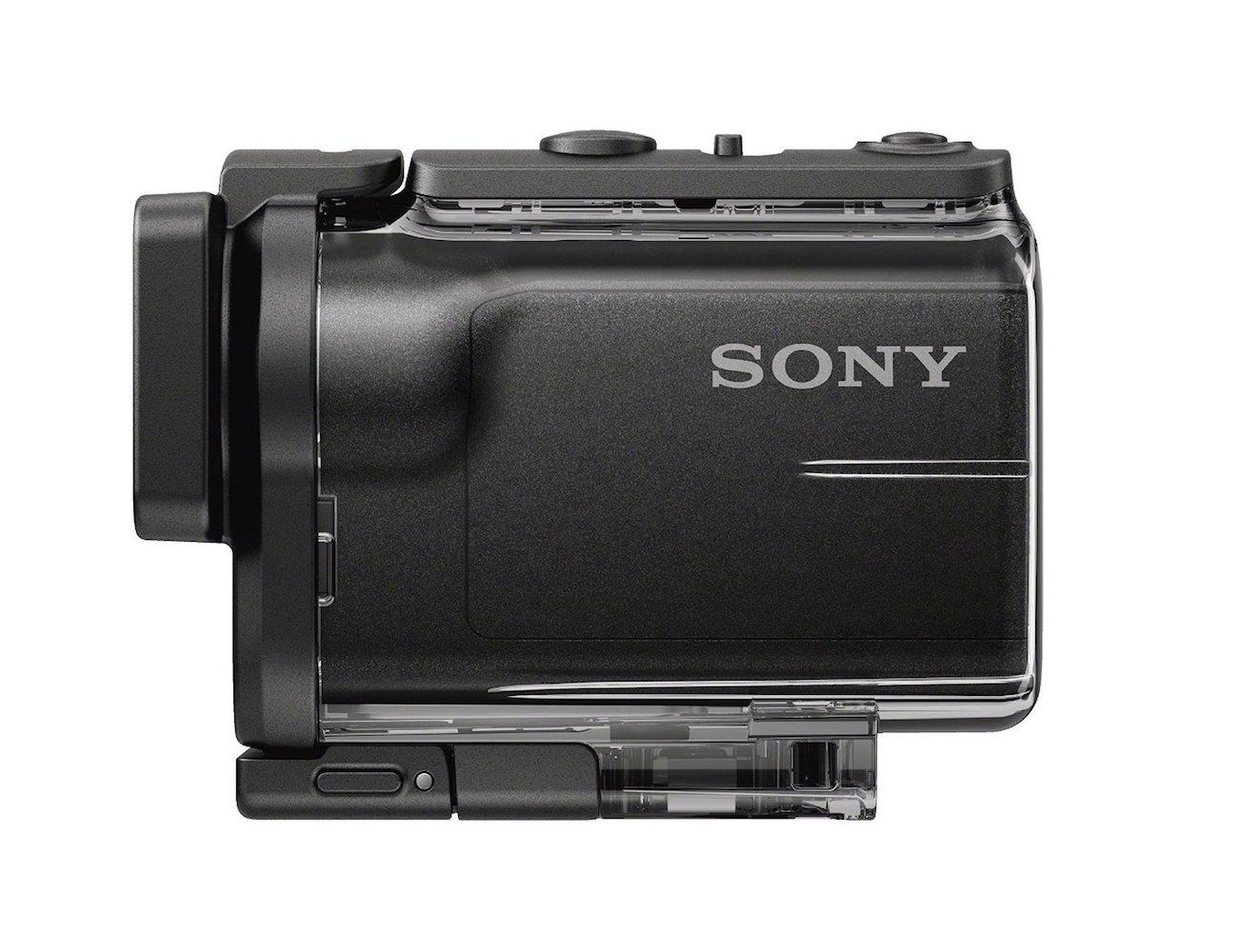 Sony HDRAS50/B Full HD Action Cam