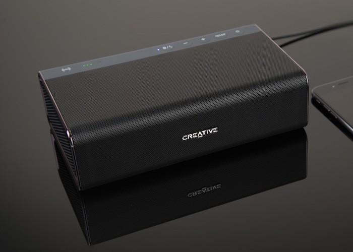 sound-blaster-roar-pro-bluetooth-speaker-by-creative-02