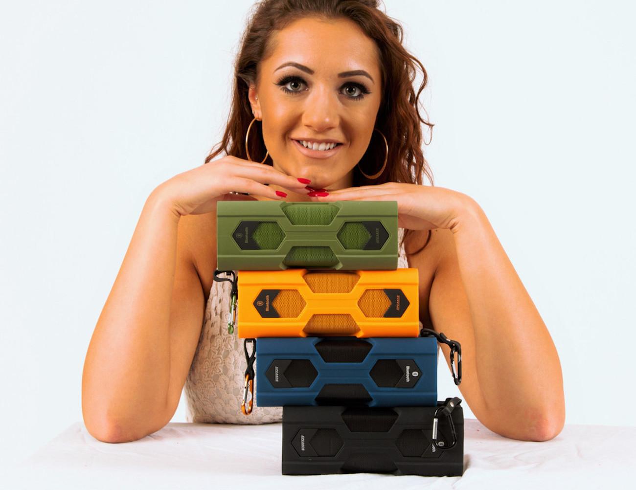 sound-monkey-audio-rugged-bluetooth-speaker-02