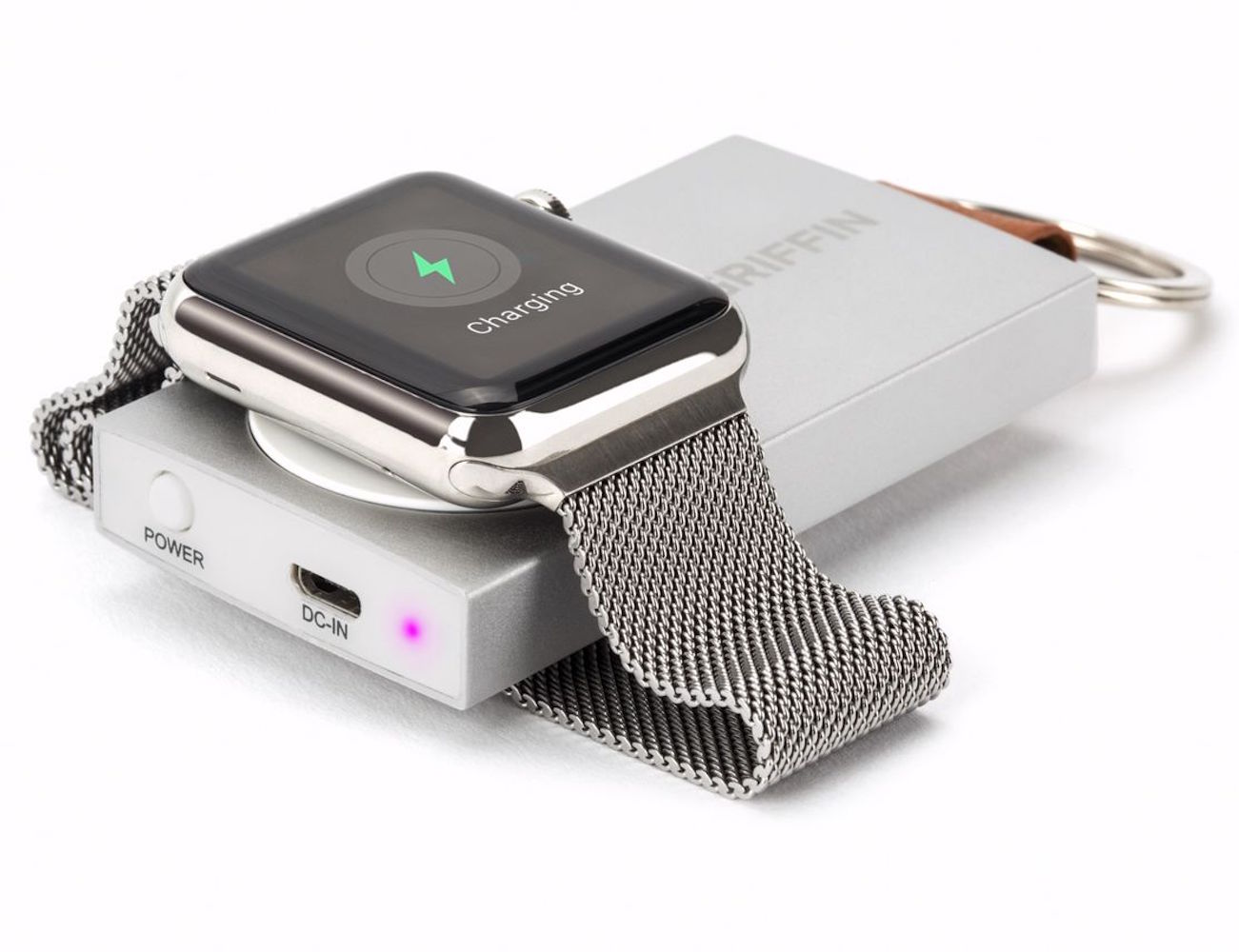 travel-power-bank-by-griffin-keychain-sized-external-battery-for-apple-watch-02