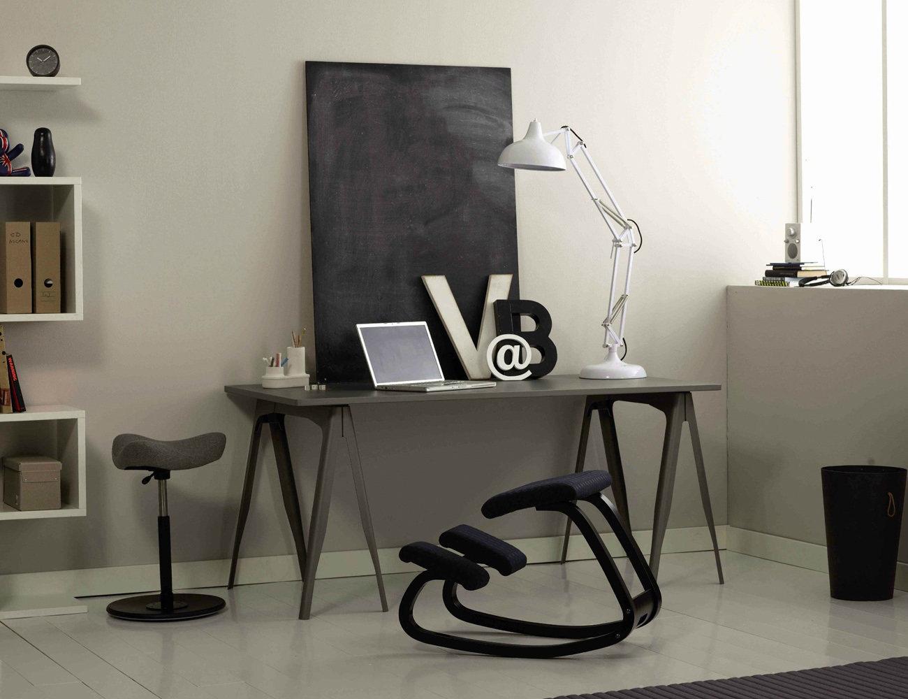 Variable balans Ergonomic Desk Chair