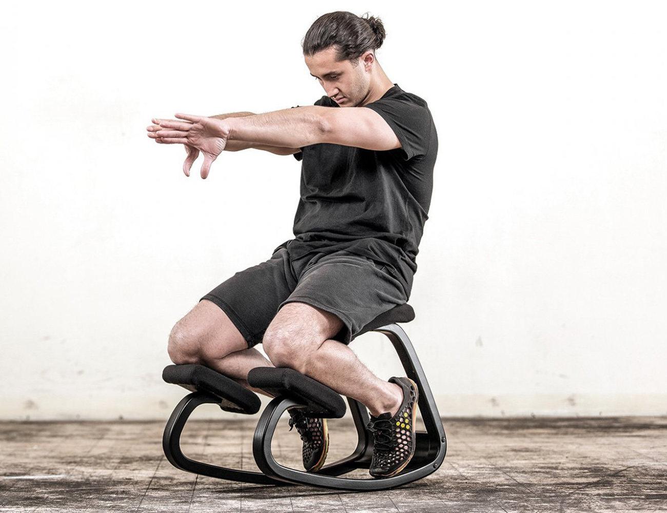 variable_balans_ergonomic_desk_chair_06