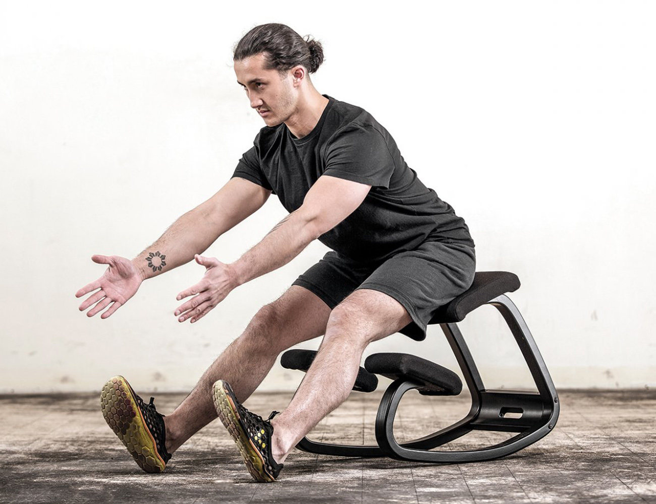 variable_balans_ergonomic_desk_chair_07