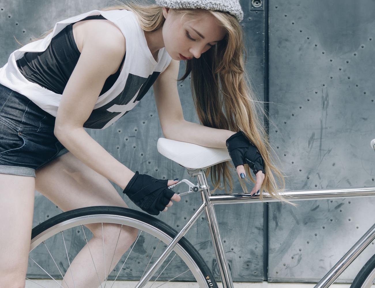 woho-wokit-carabiner-cycling-multi-tool-01