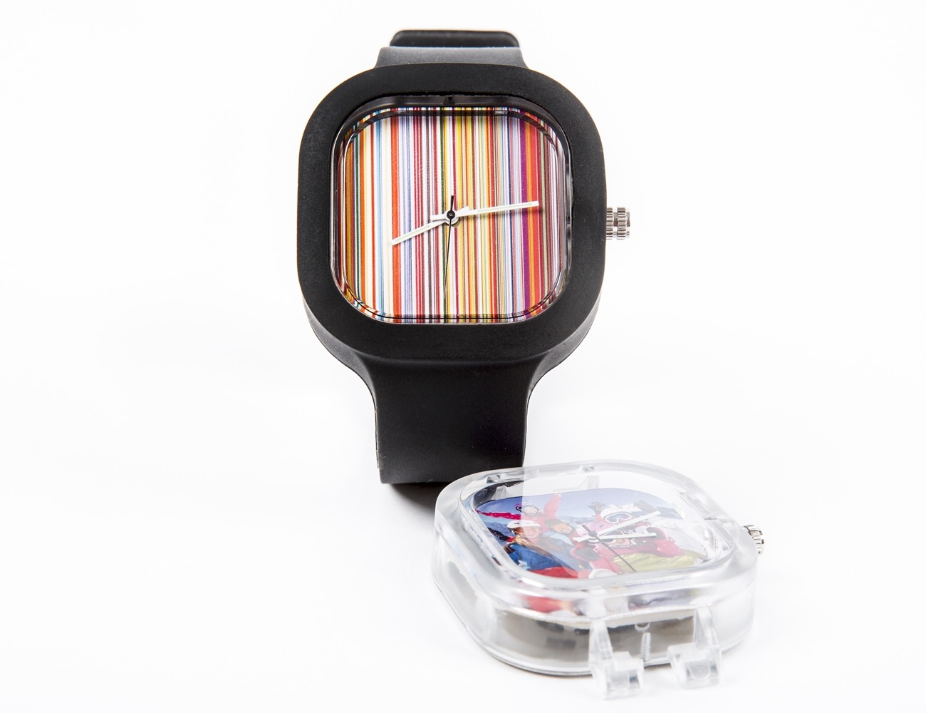 Zeewatches – Create, Buy And Sell Your Own Watch