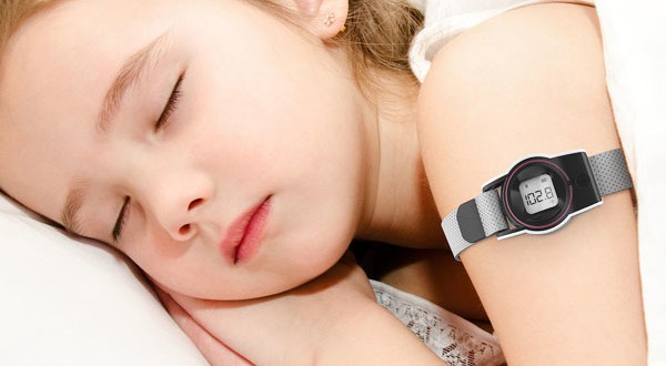 Check-my-Temp Can Be Of Super Help For Monitoring Fever