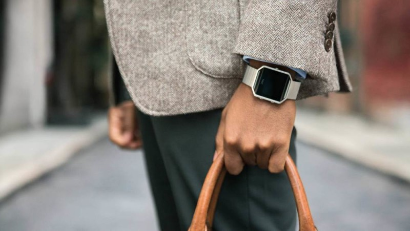 fitbit-blaze-accessories