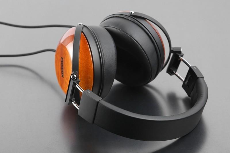 fostex_x_massdrop_th_x00_headphones_2