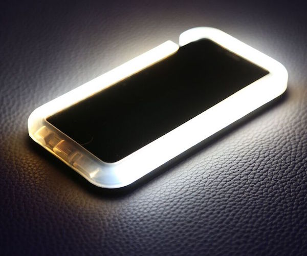 iphone-66s-ty-lite-smartphone-protective-lighted-case-06