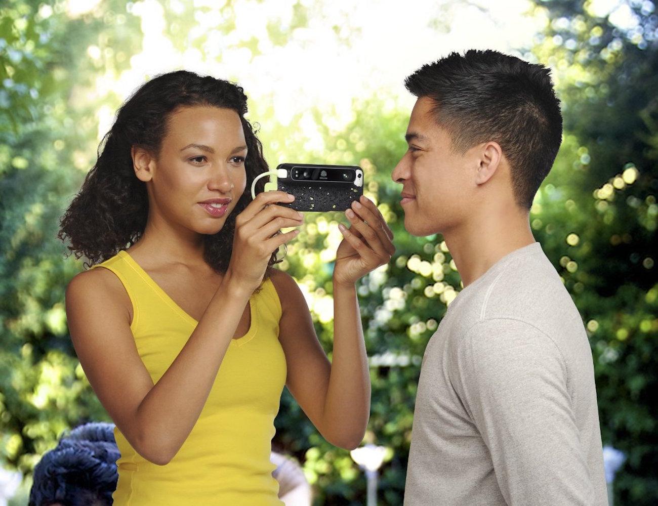 isense-3d-scanner-kit-for-iphone-01
