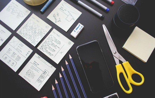 Use Kanbanize For Easy Project Planning