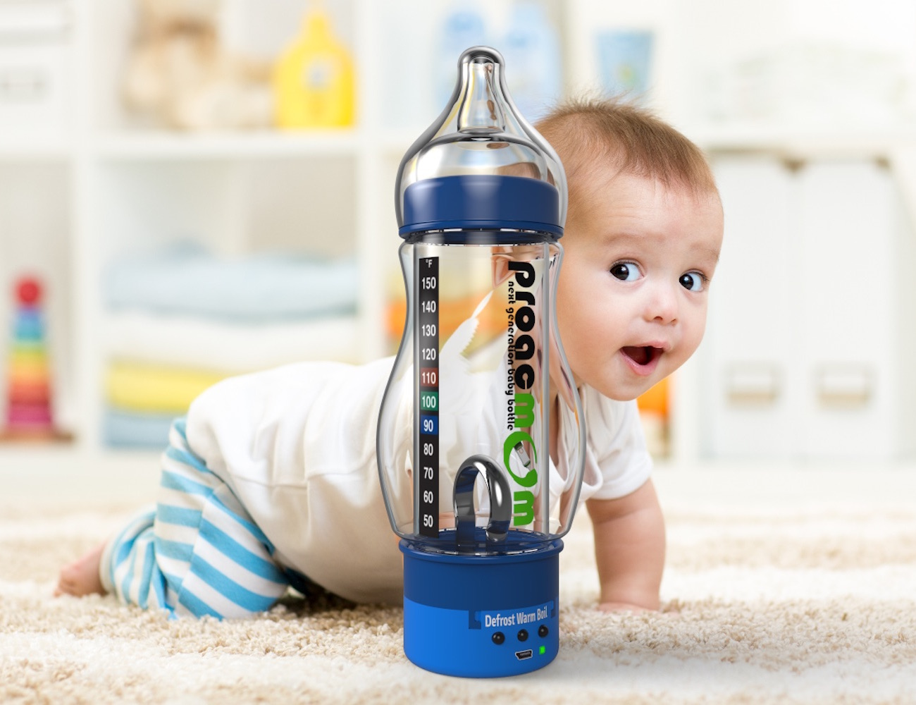 proacmom-next-generation-baby-bottle-01