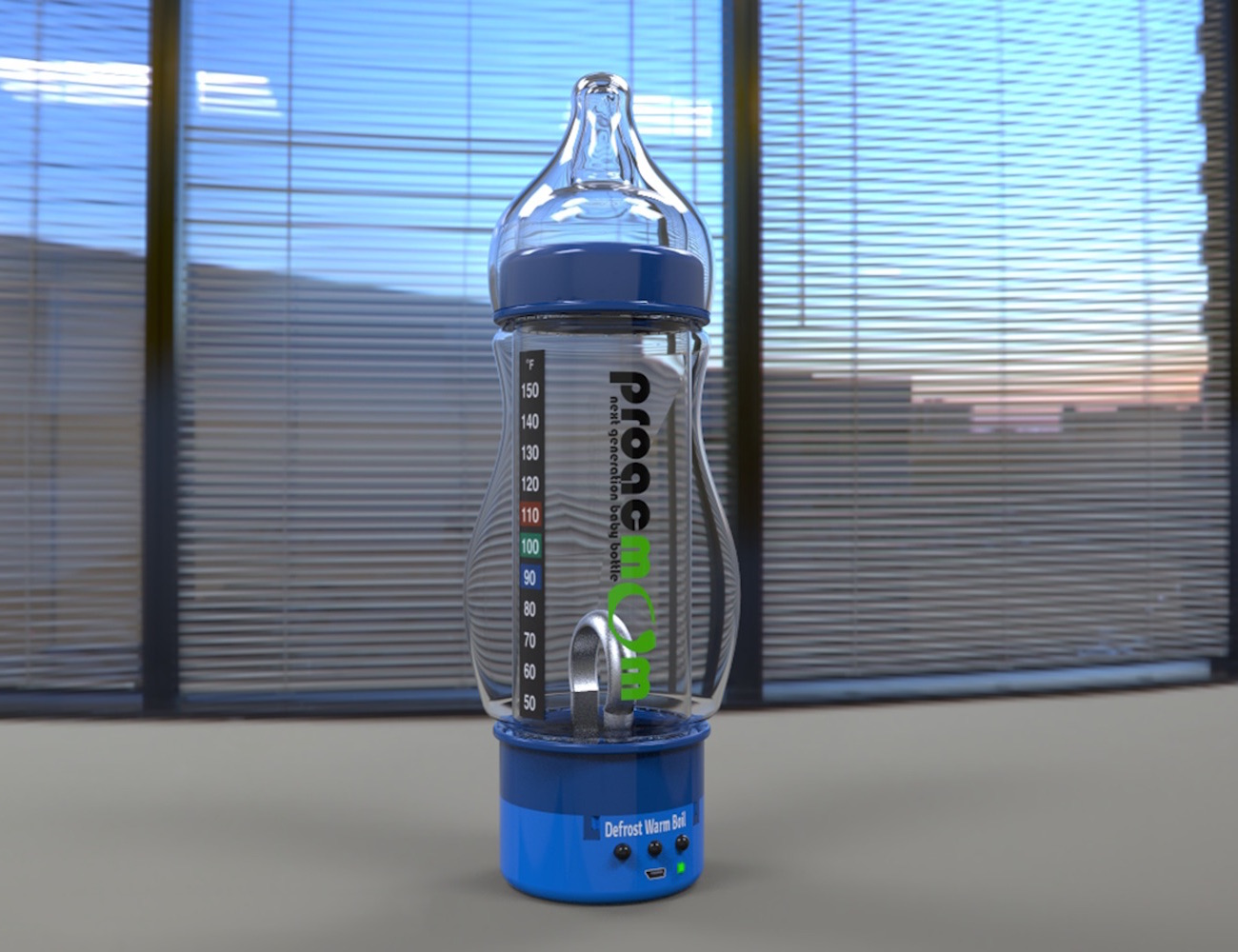 proacmom-next-generation-baby-bottle-04