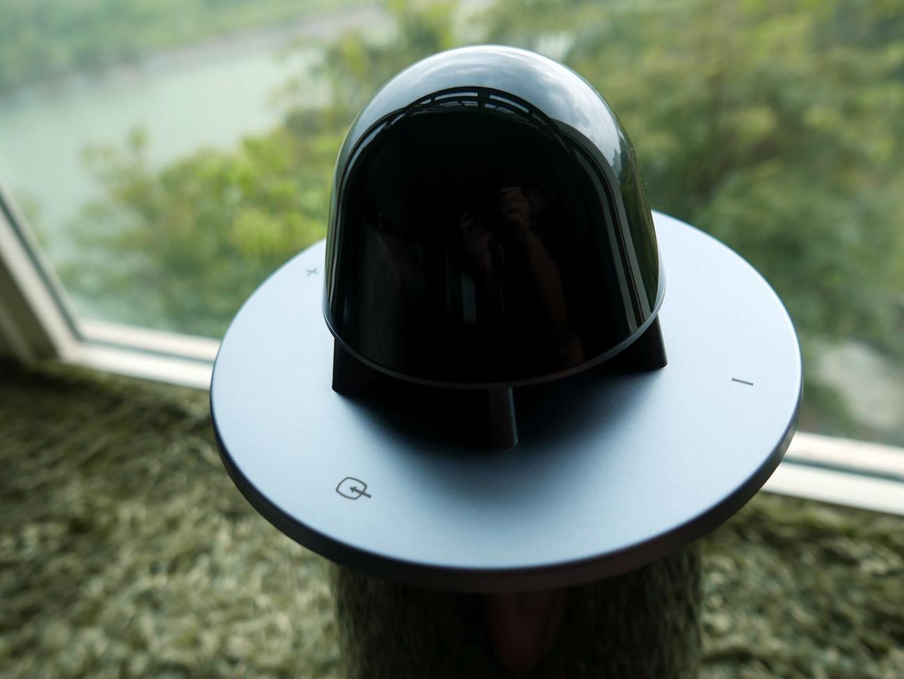 ARCHT Audio One Wireless Audio System