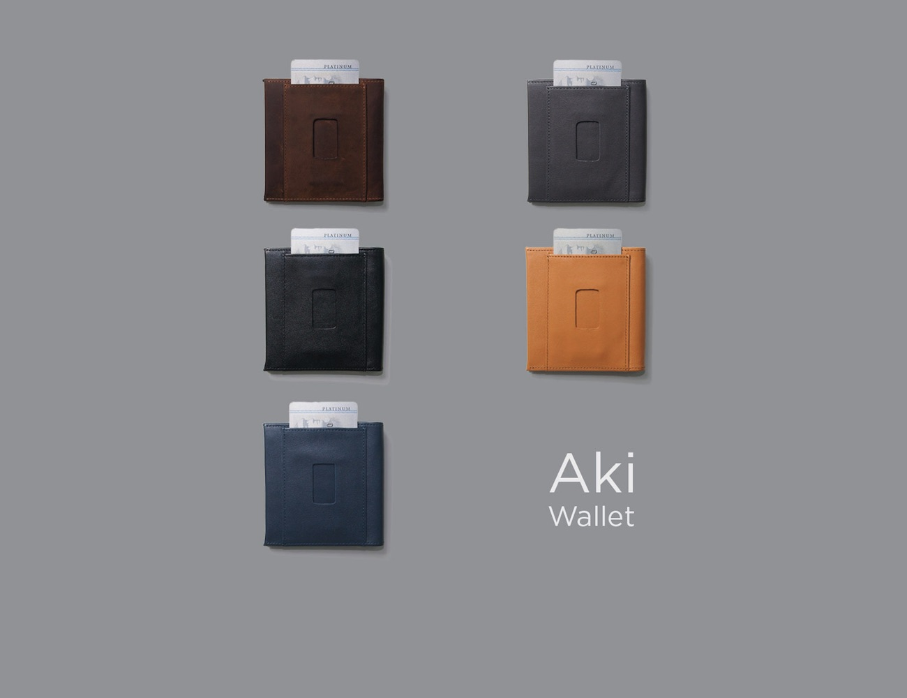 aki-wallet-the-ultimate-minimalist-bifold-wallet-07