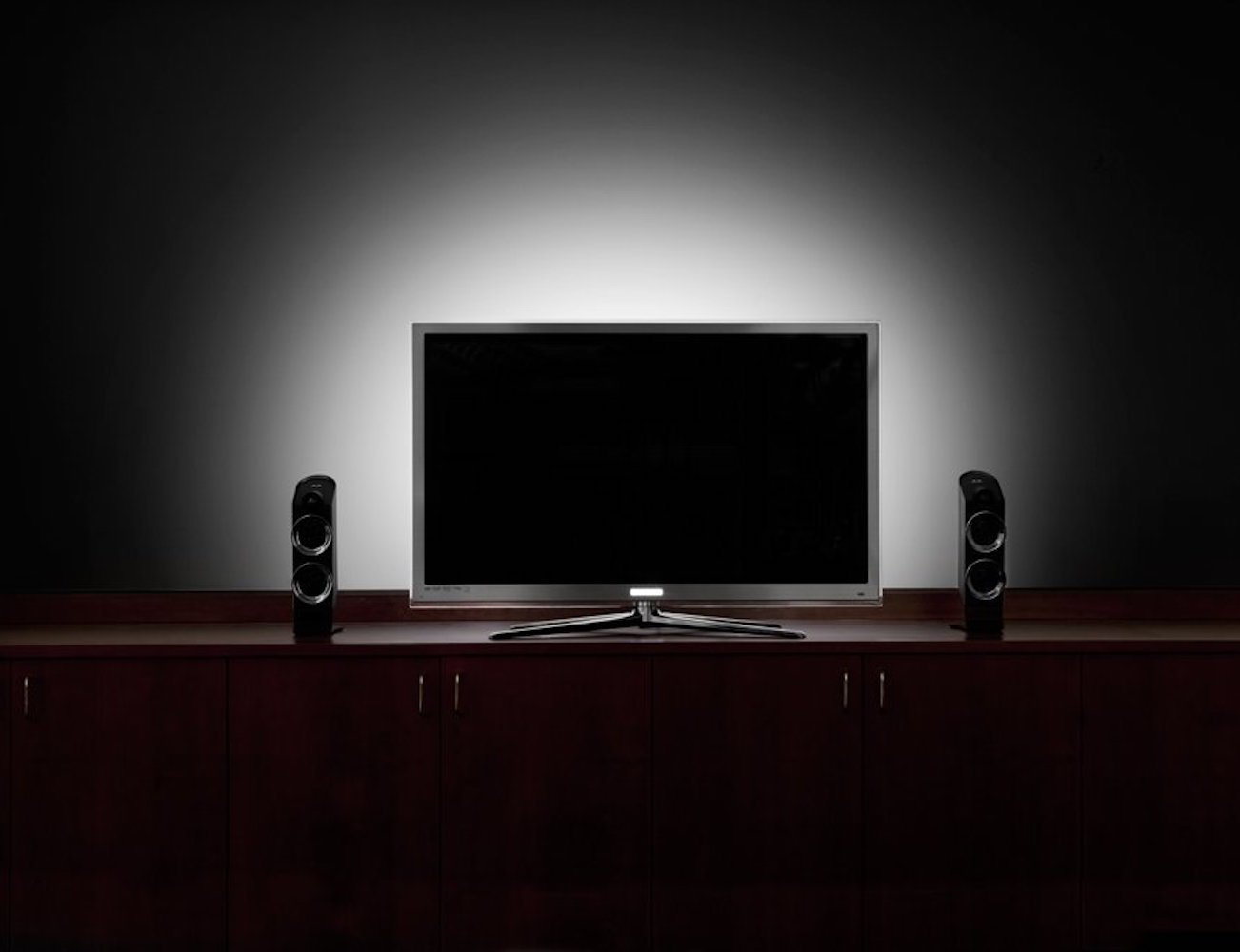 Antec+USB+Powered+HDTV+Bias+Lighting
