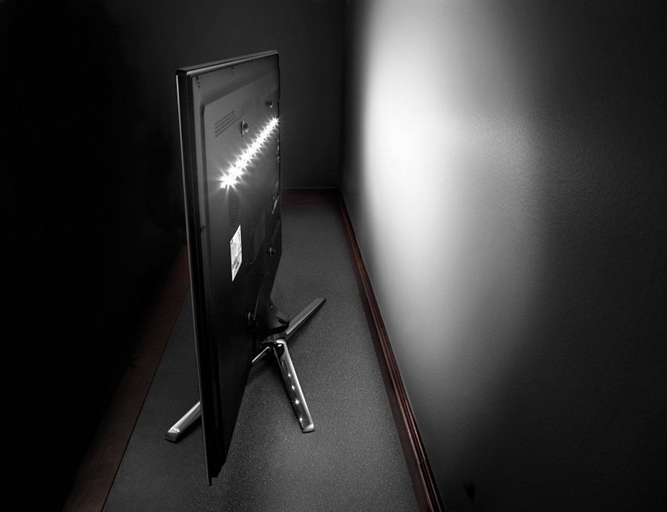 Antec USB Powered HDTV Bias Lighting