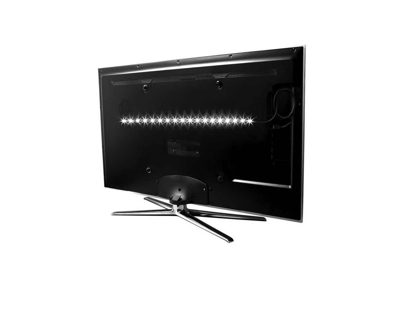 Antec USB Powered HDTV Bias Lighting
