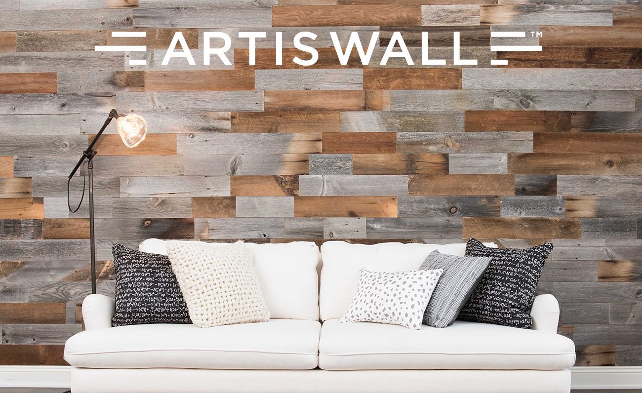 artis-wall-revolutionary-wall-covering-product-06
