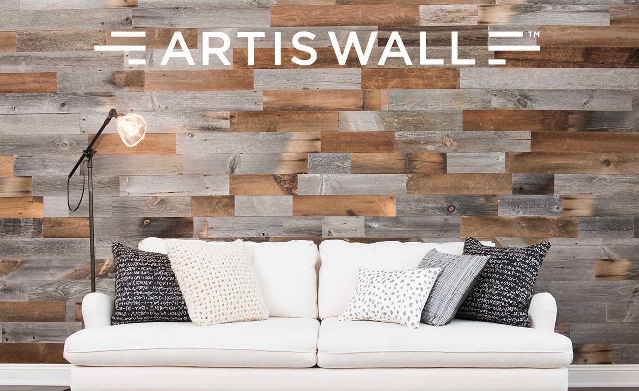 artis-wall-main-2