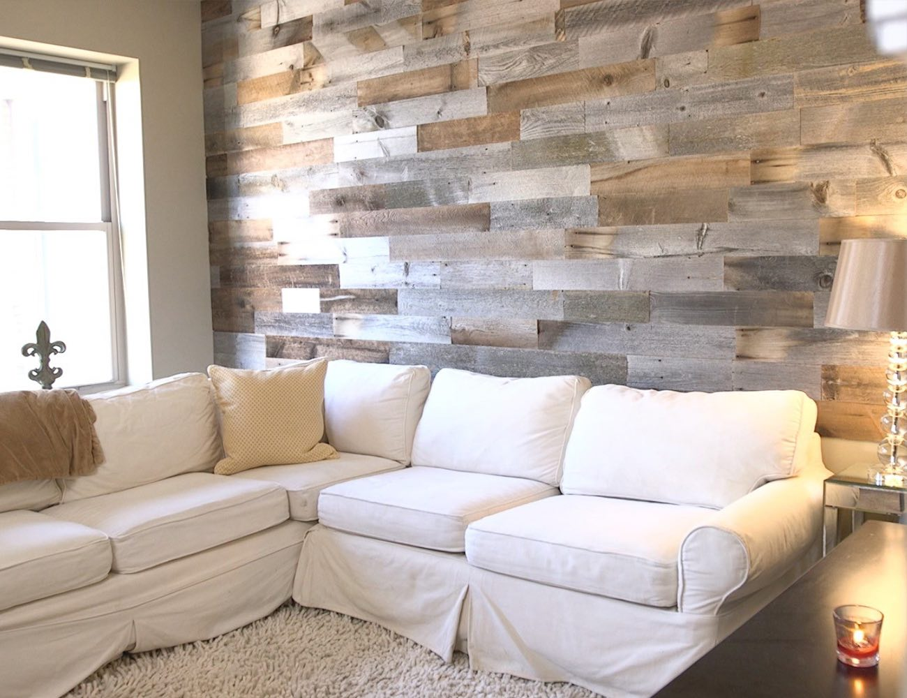 Artis Wall Removable And Reusable Wall Planks 187 Gadget Flow