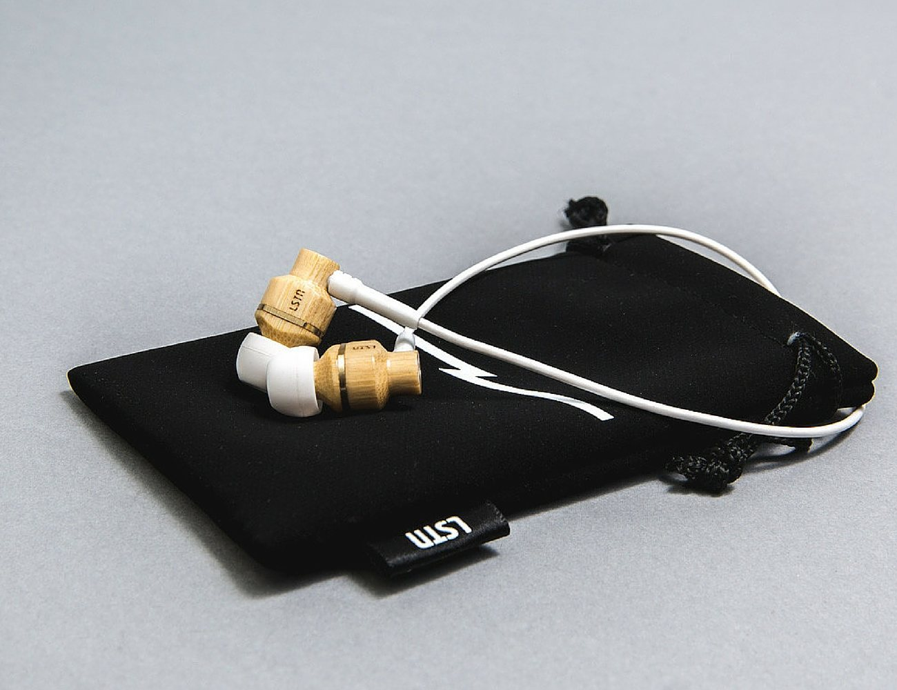avalon-real-wood-earbuds-by-lstn-05