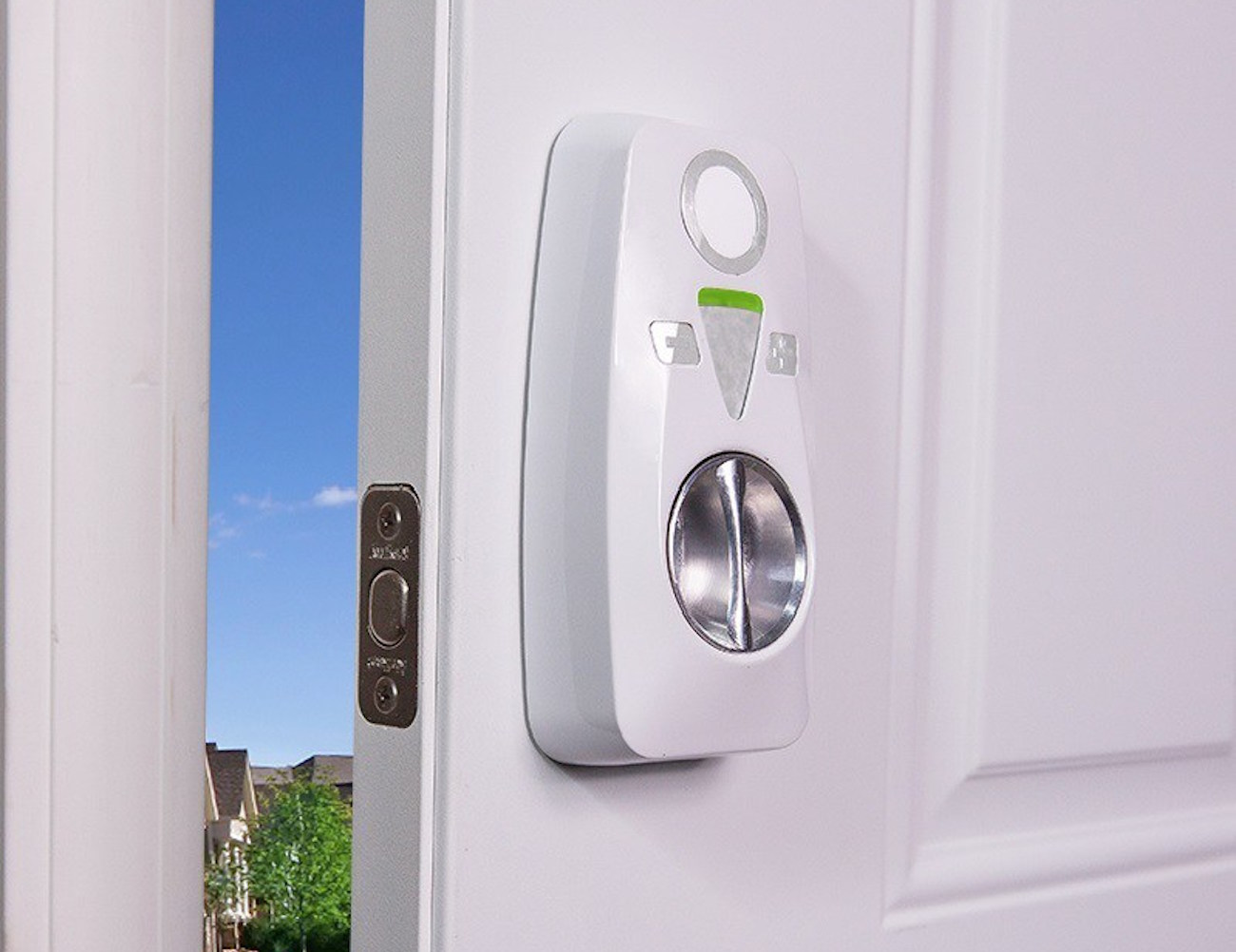 bluetooth-enabled-smart-lock-by-okidokeys-02